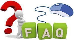 FAQ%20Final.jpg?1450376371563