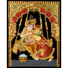Tanjore Paintings Online