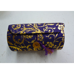ACCESSORIES - 'BANGLE BOX 3'