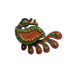 BUY HANDICRAFTS ONLINE- 'Wall Hanging and Décor 6'