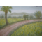 LANDSCAPE PAINTING 'BEAUTY OF NATURE 1'