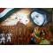 Paintings Online 'Jhansi Ki Rani'
